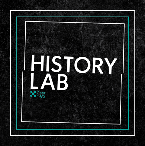 2SER-History-Lab-2A
