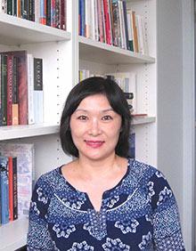 N-Nguyen-20Mar17